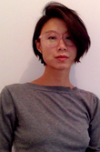 photo of Lily Cho